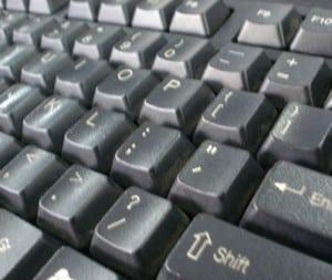 roundup keyboard