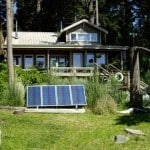 Living Off the Grid Things to Consider can Extraordinary Experience