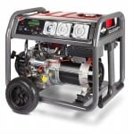 Briggs and Stratton Generators are the Best Thing