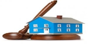 All about homestead Legal Forms