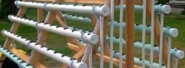 Building DIY Hydroponic Systems