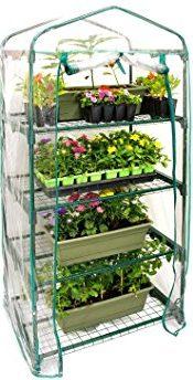Amazon Best Seller Greenhouses