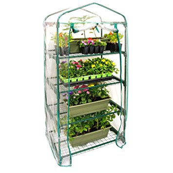 Amazon Best Seller Greenhouses