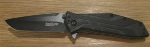 Amazon Best Selling Tactical Folding Knives