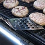 BBQ Grill Accessories for Successful Grilling