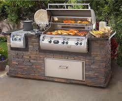 Barbecue Grills Become More Refined, Best Barbecue Grills