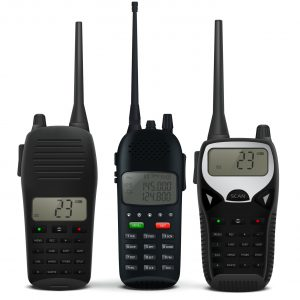 weather emergency radios