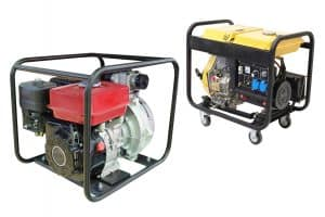Kohler Generator vs Generac Generator: Which Is Right for You?