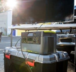 Top Best Portable Generators You Can Buy
