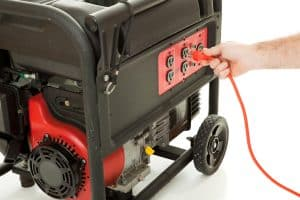 10 Things to Know About the Honda EU1000i Generator and Why It's a Great Choice