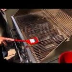 Barbecue Grill Grates