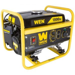 Top Best Portable Generators For Hurricanes – Portable Generator Reviews