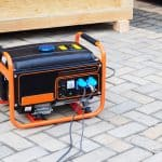 Generator Reviews: Generac Generator vs Ariens Generator