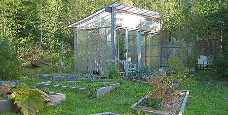 Best Hobby Greenhouse Kits