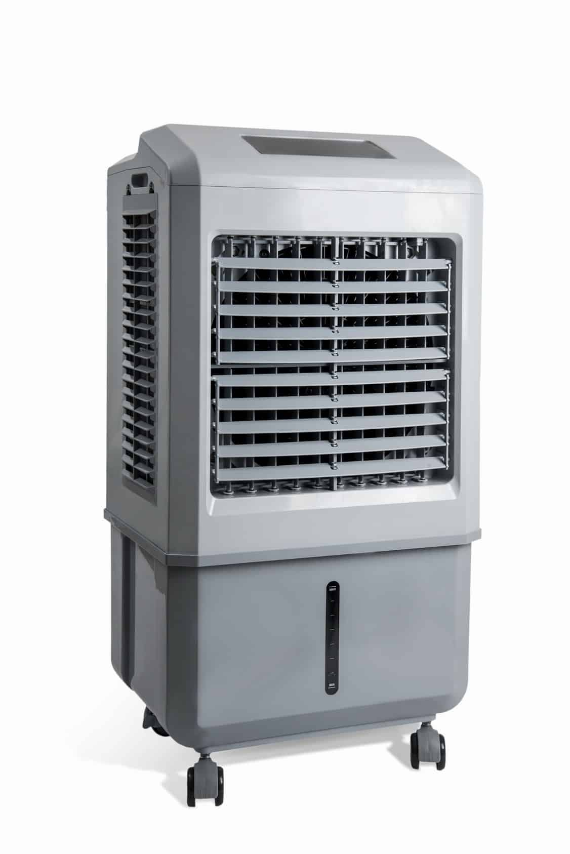 large porable aircon